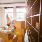 Buying a Home After a Divorce