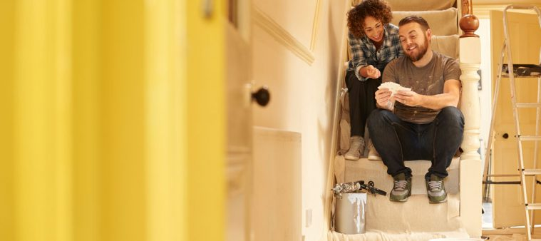 Home Improvements with the Most ROI