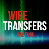 Protect Yourself From Wire Fraud Scammers